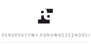 FF Logo Perspektyw ponowoczesności