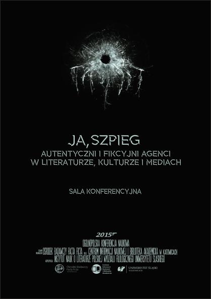 JSZ15 Plakat