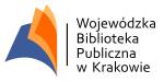 logo-wbp