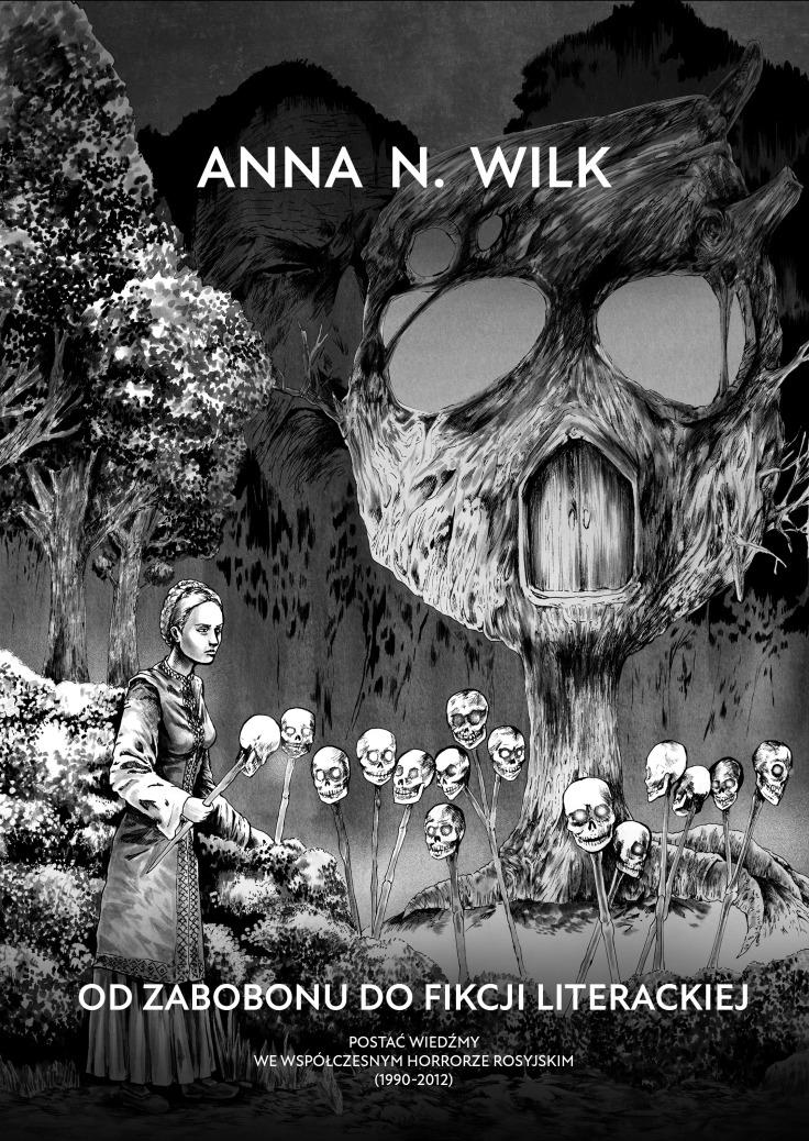 anna_wilk_okladka_front